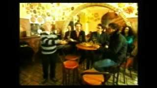 URBINO CAFFE DEL SOLE in TV RAI 2