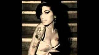 amy winehouse - back to black - extended mix