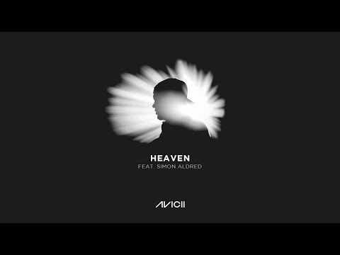 Avicii - Heaven ft. Simon Aldred (UMF 2016)