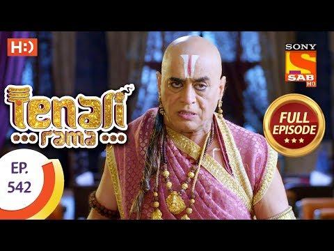Download Vighnaharta Ganesh Ep 441 Full Episode 30th April