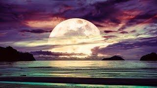 Deep Sleep Music, Calm Music, Sleep Meditation, Insomnia, Relaxing Music, Study, Spa, Sleep,☯1973