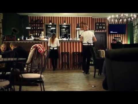 Janko Kulich & Kolegium - Janko Kulich & Kolegium: Keď sa káva očakáva ...