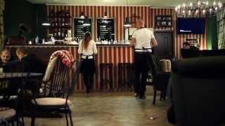 Video Janko Kulich & Kolegium: Keď sa káva očakáva ...
