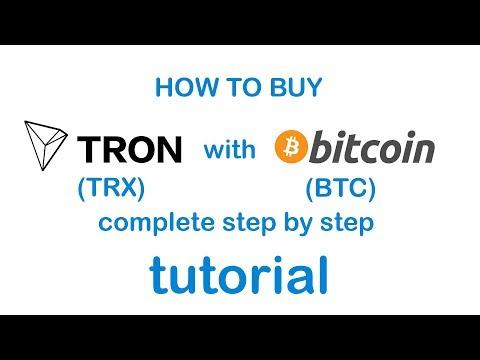 Mh s iki bitcoin