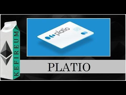 Platio (Часть 2)