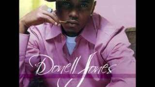 Donell Jones - Gotta Get Her Outta My Head (LYRICS)