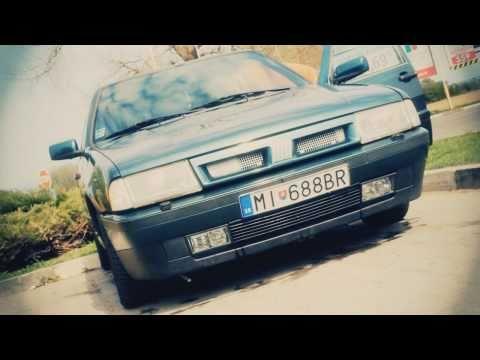 Kia sportage 1998 2 Liter das Benzin die Rezensionen