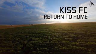 KISS FC | GPS Return To Home