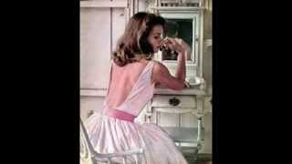 Lee Remick Tribute - The Way I Feel Tonight (The Bay City Rollers)