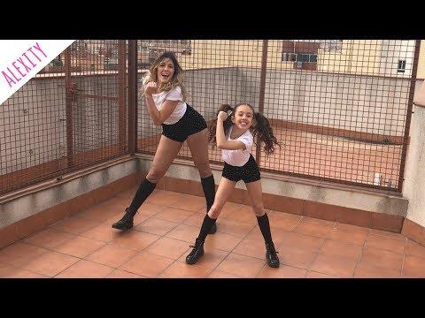 Russo bella bionda ha sesso