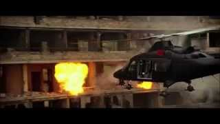 Download Video The expendables 4 extended trailer, F M MP3 3GP MP4