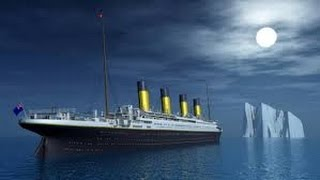 Top 10 Facts about the Titanic That Surprise You