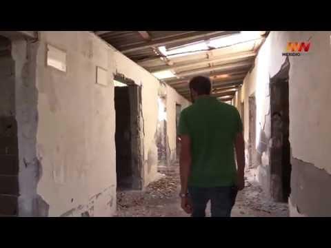 Risonanza magnetica della toracica Minsk