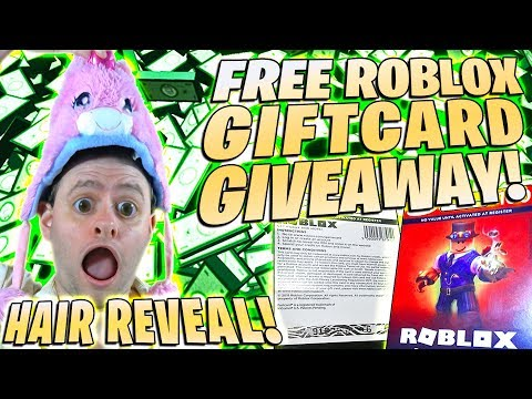 Steam Community Video Win Free Roblox Gift Card Code