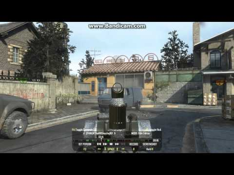 call of duty black ops 2 pc hackers