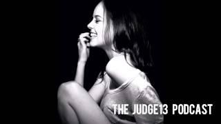 Tamara Laurel Interview - The Judge 13 Podcast - 11/26/2014