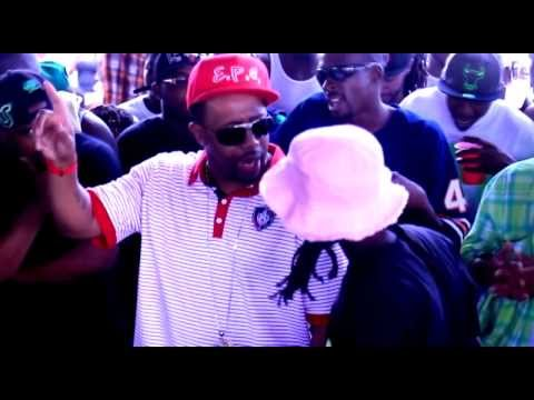 EPCBG Mr Swagg OUT EAST Official Out East Reunion Music Video by Lil Rudy Promotions