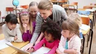 Storybird for Educators