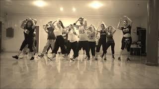 #Joydance   Joci   Zumba  Maluma  Hp