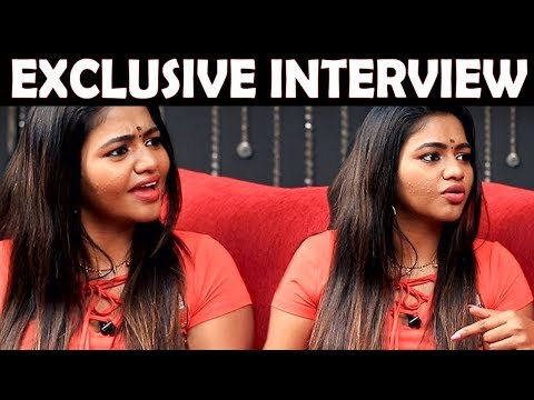 Exclusive Interview With Shalu Shamu | Nettv4u