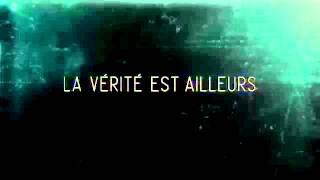 Teaser VF - #2 (M6)