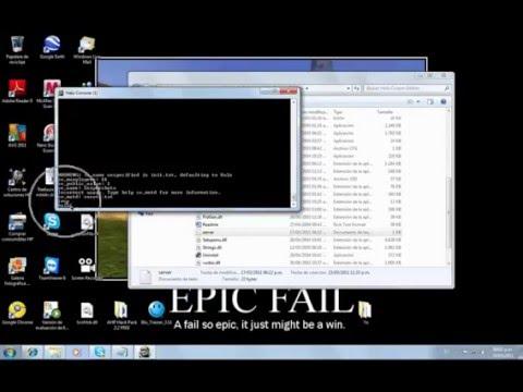 using your dedicated server hosting
