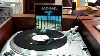 Regininha (Turma Da Pilantragem / Poucas E Boas) -  Nas Tuas Mãos (1978)