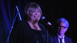 The Amazing Mavis Staples