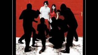 I Think I Smell a Rat - The White Stripes