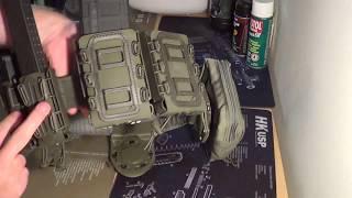 budget battle belt from wilder tactical most popular videos g code assaulter fandeluxe Image collections