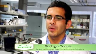 Proyecto peruano para reducir la contaminación