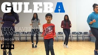 free download Gulaebaghavali   Guleba   Tamil Dance Class   Prabhu Deva   London   Croydon   Vivek Mervin   JRDAMovies, Trailers in Hd, HQ, Mp4, Flv,3gp