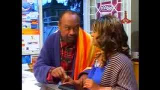 Betoch Ethiopian (comedy) Part-27 August 24,2013