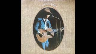 I Believe In You , Don Williams , 1980 Vinyl