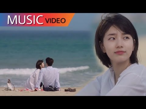 [MV] _Henry – It's You (While You Were Sleeping OST) Part.2