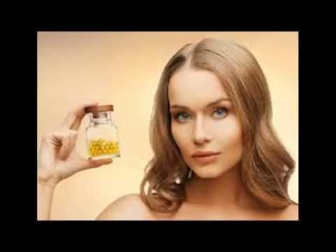 Maschere per capelli con vantaggio di gelatina e danno