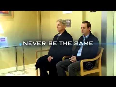 NCIS: Naval Criminal Investigative Service 11.13 (Preview)