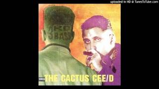 02  - Sons of 3rd Bass