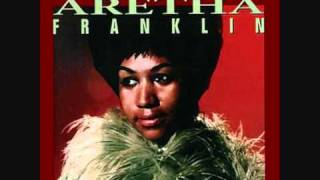 Aretha Franklin - I Say a Little Prayer with lyrics