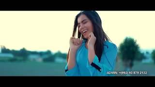 Oysha   Yomon Qiz Remix | Ойша   Ёмон киз 2019 (coverup Imron)