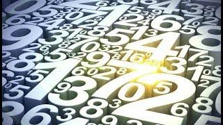 Егор Дубровин запоминает 80 цифр за 16 секунд