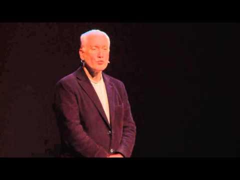 Přestávka příležitost suisse proti stárnutí