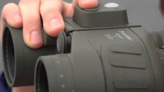 Celestron Oceana 7x50mm Waterproof Individual Focus Binoculars...