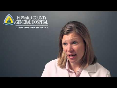 Ízületi kezelés ózonterápiás kezelése
