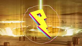 Gambar cover Marshmello - Silence (ft. Khalid) (Illenium Remix)