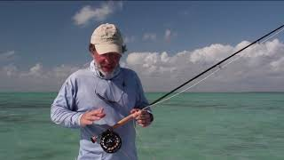Inshore Saltwater Fly Fishing - How To