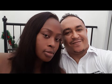 Daddy Freeze Discuses The Law & Deception Of False Spirituality In New Video(WATCH).