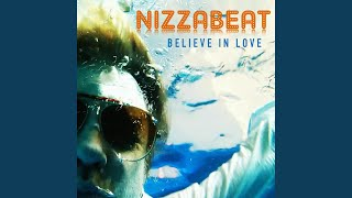 Nizzabeat - Believe In Love