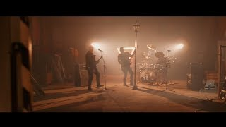 Video Meridian - READY TO DIE (Official Music Video)