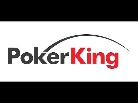 Обзор PokerKing (Winning) в 2017 году